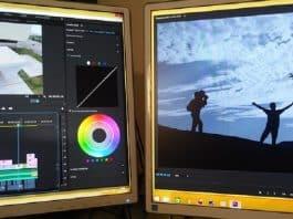 Comment couper une vidéo avec VLC