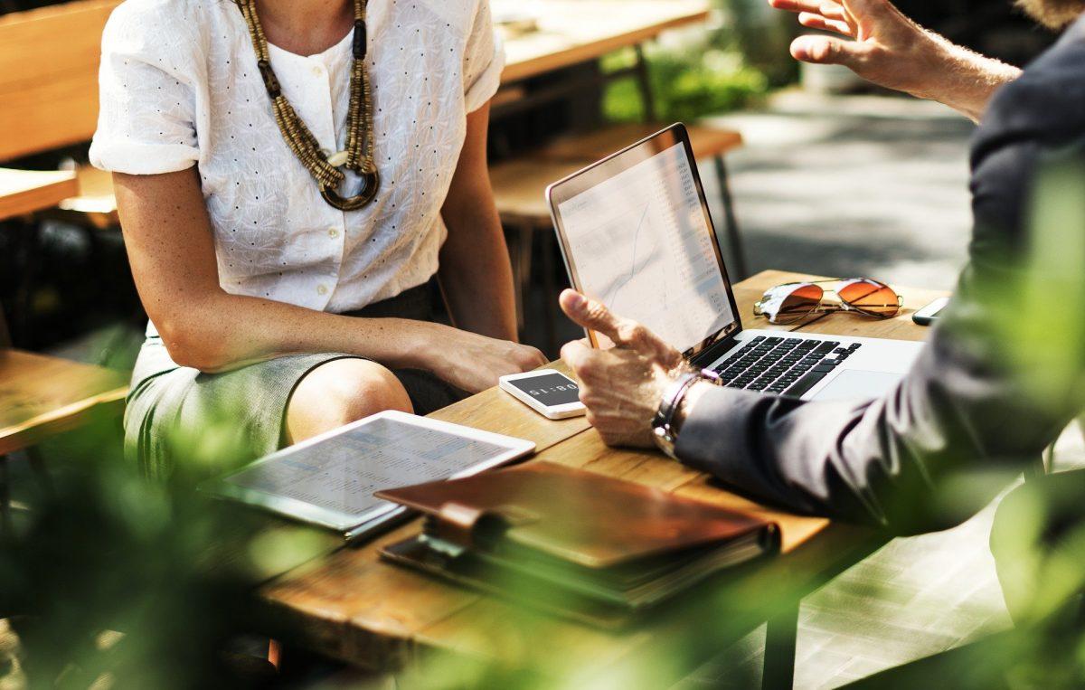 Comment ça marche un espace de coworking ?