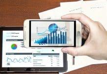 Comment mettre en place une piste d'audit fiable ?