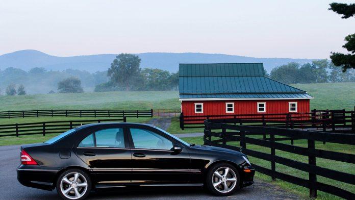 Quels sont les avantages de faire appel à un mandataire automobile ?